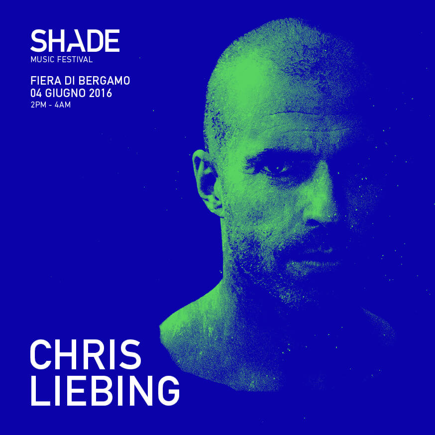 SHADE-2016-CHRIS LIEBING