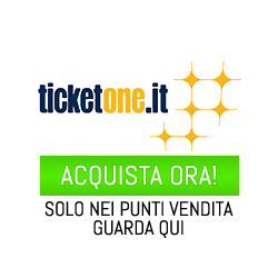 buy-ticketone