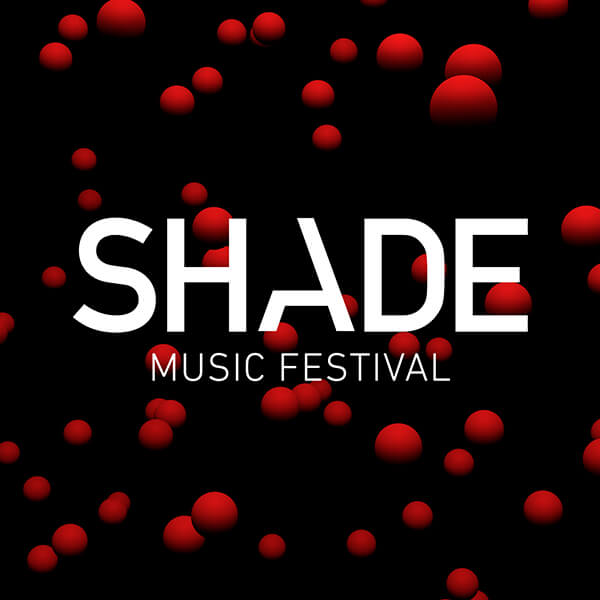 len faki shade music festival